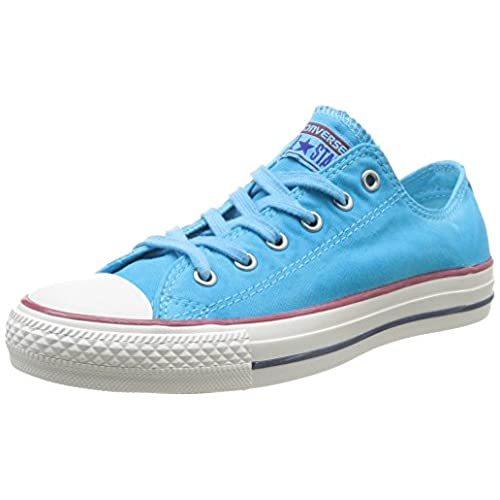 Colmar Durden Colors Sneakers Lacci Zip Pelle Navy Red Blu Rosso Durden Colors Y19 Inverno 2018 x4chC6Agh