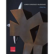 Fractal (Spanish Edition)