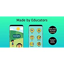 Preschool & Early Learning Songs, Stories & Adventures (Email Delivery in 2 Hours - No CD) 6 Months Video Access