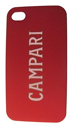 campari-handyschale-aussen-116-x-61-cm-innen-114-x-59-cm