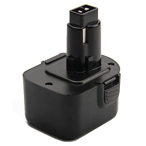 creabest-12v-3000mah-ni-mh-batteria-sostitutiva-per-dewalt-dc9071-de9037-de9071-de9074-de9075-dw9071