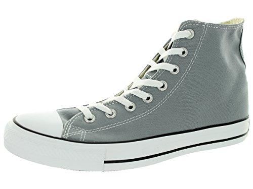 Converse - Ctas Core Hi, Sneaker Unisex – Adulto Dolphin