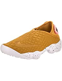 Nike Women's Rift Wrap SE Gold Dart/Gold Dart Lifestyle Shoe 8 Women US