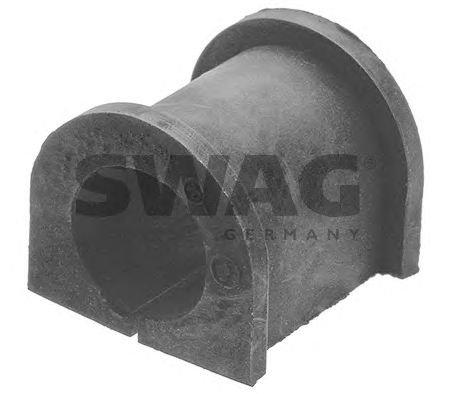 SWAG 84 94 2260 Stabilisateur de fixation