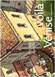 Voil? Venise by Paola Pavanini Giorgio Gianighian (January 01,2010)