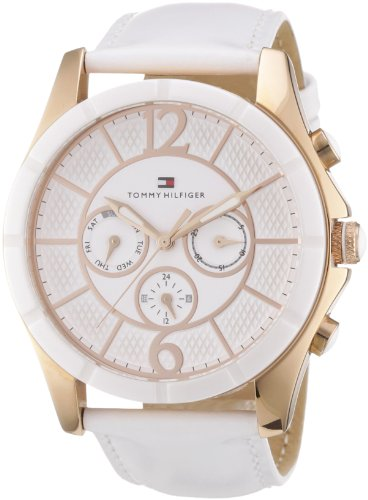 tommy-hilfiger-womens-quartz-watch-1781160-with-leather-strap