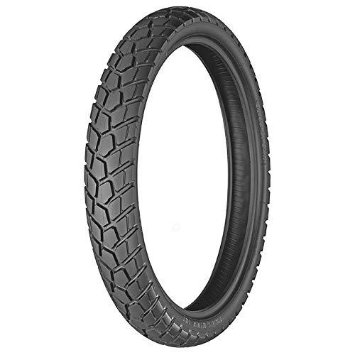 Bridgestone TW101 ( 100/90-19 TT 57H )