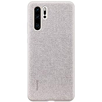 coque huawei p30 tendlin