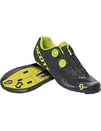 c9b5df73c0 Amazon.it: Evolution Bikes By Giannini - Scarpe da ciclismo / Scarpe ...