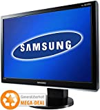 Samsung SyncMaster 2493HM 61-cm-TFT-Monitor (24