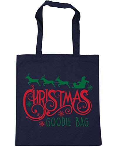 hippowarehouse-christmas-goodie-bag-tote-shopping-gym-beach-bag-42cm-x38cm-10-litres