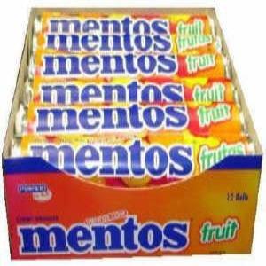 mentos-chewy-dragees-frutta-sapore-alla-frutta-40-rotoli-da-14-caramelle-da-masticare