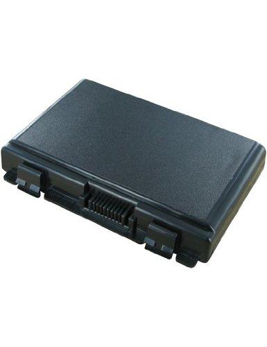 Batterie pour ASUS X70I, 11.1V, 4400mAh, Li-ion