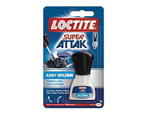 attak-super-easy-brush-gr5