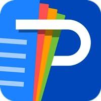 Polaris Office - PDF, PPT, XLS, DOC