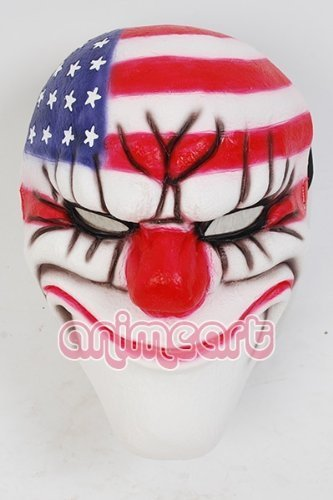 payday-the-heist-dallas-mask-replica-halloween-cosplay