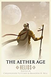 The Aether Age: Helios