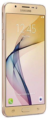 Samsung Galaxy On8 (Gold)