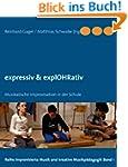 expressiv & explOHRativ: Musikalische...