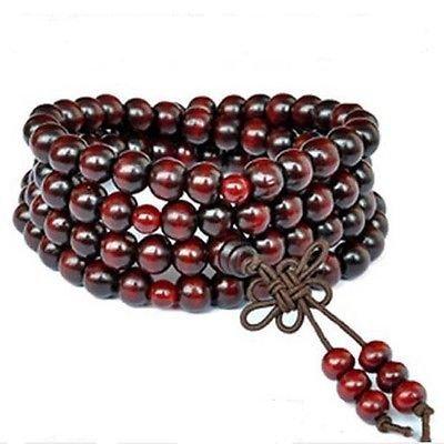 zjchao-6mm108-sandalwood-prayer-bracelet-mala-bead-buddhist-buddha-meditation-peace-and-good-luck