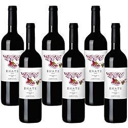 Enate tapas - Vino Tinto - 6 Botellas