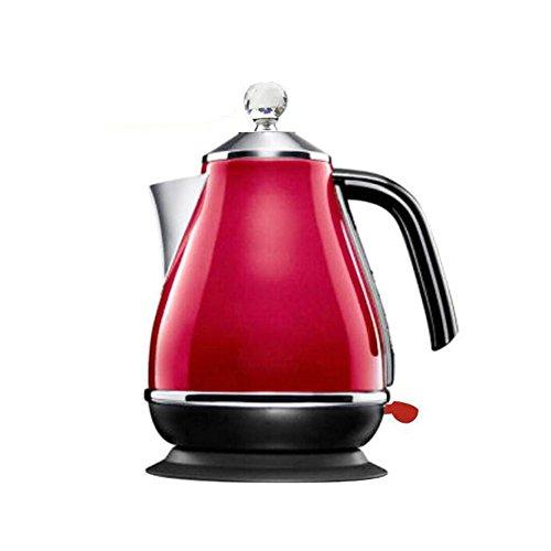 nti-HeißEr Wasserkocher Schnelle Heizung Automatische Wasserkocher , 1 ()