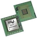 IBM Mise à niveau du processeur 1 x Intel Xeon E5620 / 2.4 GHz ( 1066 MHz ) LGA1366 Socket L3 12 Mo