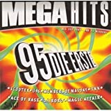 Eurobeat Hits (Compilation CD, 36 Tracks, Various) Taucher - Fantasy / Ice MC - It's A Rainy Day / Dr. Alban - Let The Beat Go On / PlayAhitty - The Summer Is Magic / Mauro Pilato & Max Monti - Gam Gam / Perplexer - Da Capo u.a -