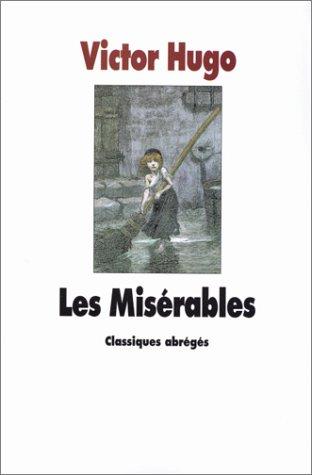 """<a href=""""/node/16655"""">Les Misérables</a>"""