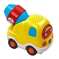 VTech Baby 80-127504–Tut Tut Baby Speedster–Cement Mixer