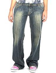 pantalon Element Comfort