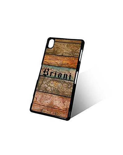 cute-sony-xperia-z3-case-brand-brioni-metallica-pattern-slim-style-protect-your-phonexperia-z3-brion