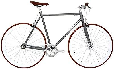 Pepita Bikes - Pepita Bike Modelo Lítla Dímun