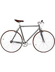 Pepita Bikes - Pepita Bike Modelo Lítla Dímun (52)