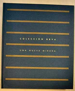 coleccion-bbva-una-nueva-mirada