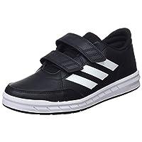 adidas Unisex Kids AltaSport Cf K Gymnastics Shoes,