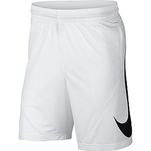 Nike Uomo HBR Shorts