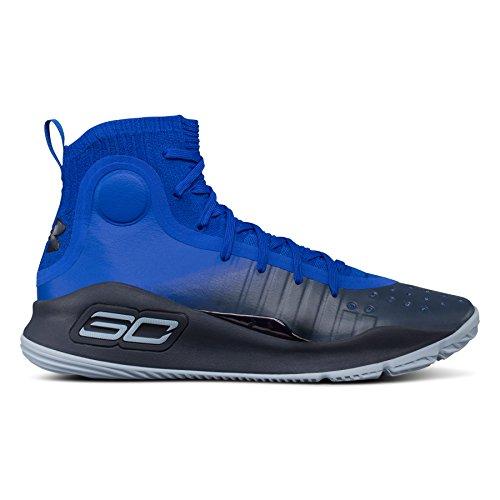 NEW Balance ML 574 Teema VINTAGE INDIGO Scarpe Sneaker Blu Bianco