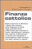 Gianluigi Nuzzi Impresa, strategia e gestione