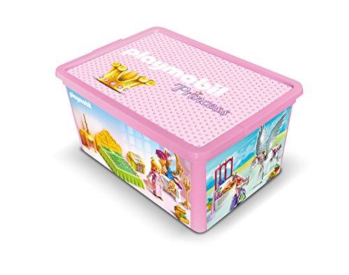 Playmobil-064749-Caja-Princesas-12l