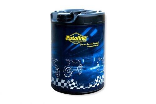 putoline-coolant-nf-liquide-de-refroidissement-liquide-de-refroidissement-antigel-organique-20-l-mot