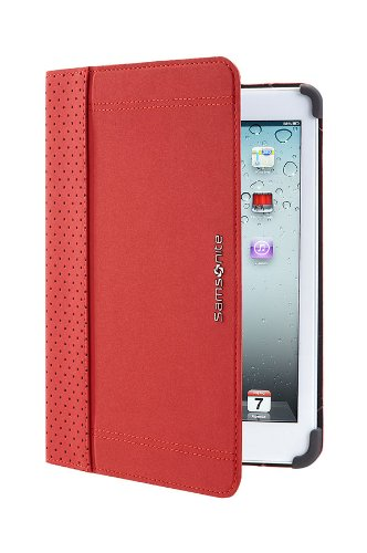 samsonite-tabzone-tablet-cases-folio-red-polyurethane-apple-ipad-mini-135-x-7-x-200-mm