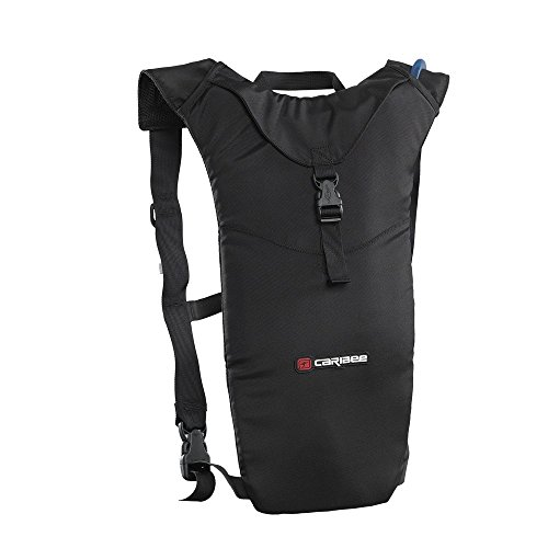caribee-stealth-hydration-pack-black