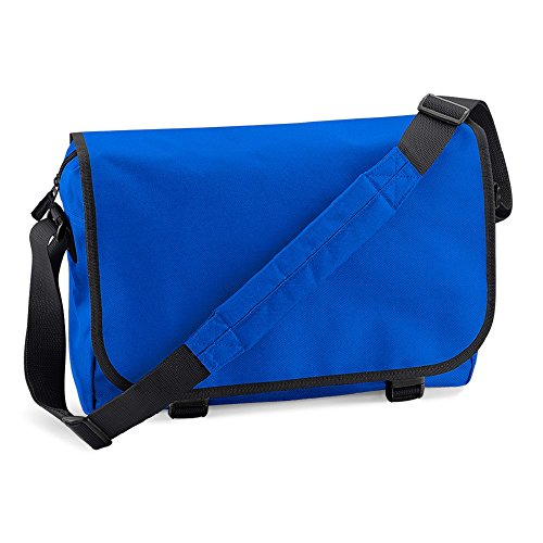BAGBASE-MESSENGER-BAG-IN-12-GREAT-COLOURS