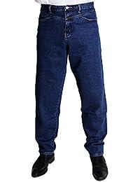 24756ce9cf80 Suchergebnis auf Amazon.de für  Jeans Länge 28 - Jeans   Jeanshosen ...