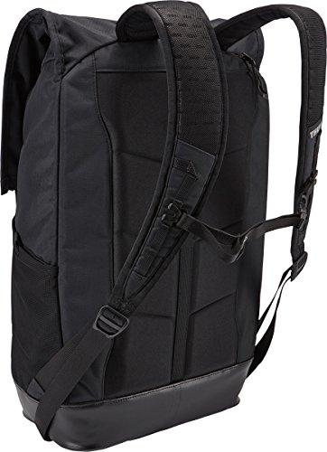 Thule Daypack schwarz