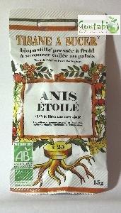 biopastilles-tisane-a-sucer-anis-etoile-bio