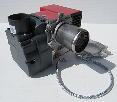 Firebird C35 Burner | BRN120RB2