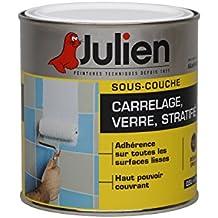 amazon.fr : peinture carrelage salle de bain - Sous Couche Salle De Bain