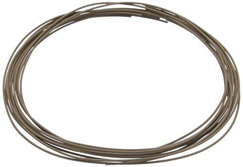 FormFutura-175-metfil-brnz-0050-Metalfil-3d-impresora-filamento-muestra-175-mm-antiguo-bronce